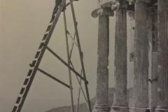 Parthenon Kameramann