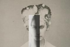Castiglione-Poster. Draft: I.ST