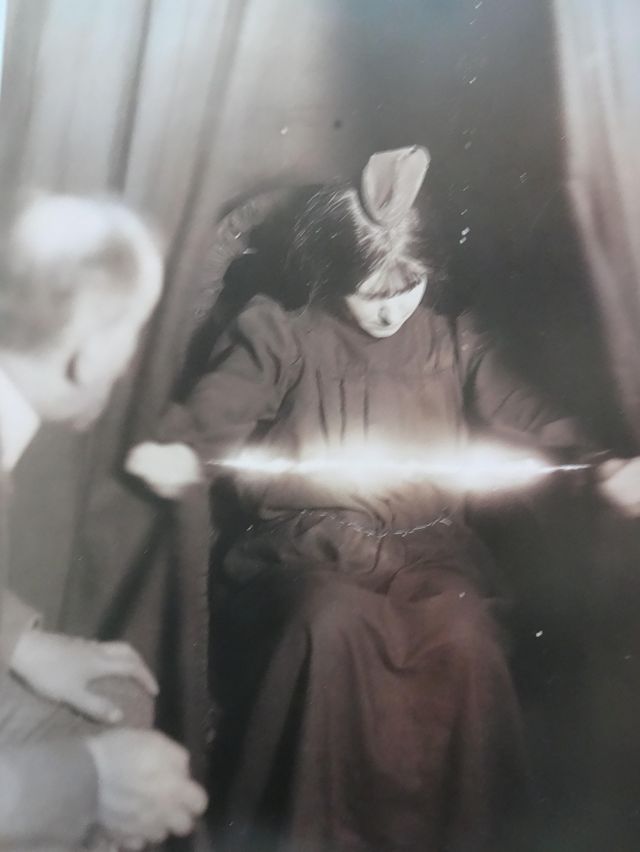 04.Lichtquelle
