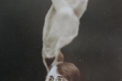 08.Alter Ego